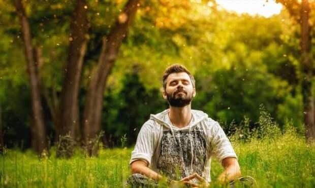 Устроил себе челлендж: медитировал 90 дней по 30 минут в день. Рассказываю, что из этого вышло