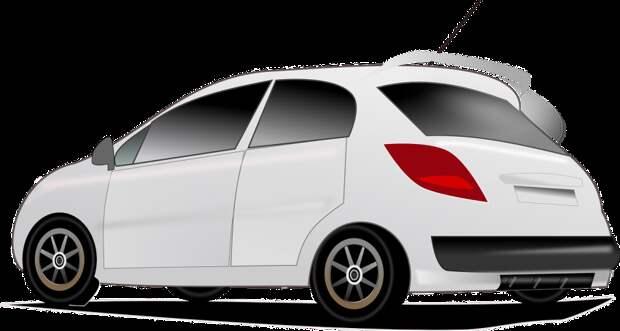 Бесплатную лекцию об устройстве автомобиля прочтут школьникам в МАДИ