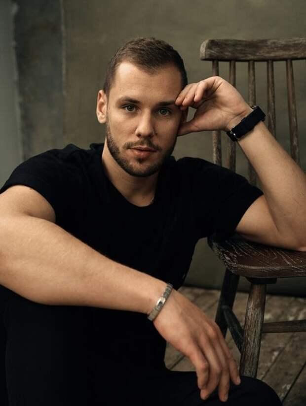 Валерий Попович из «Плана Б» хочет найти свою судьбу
