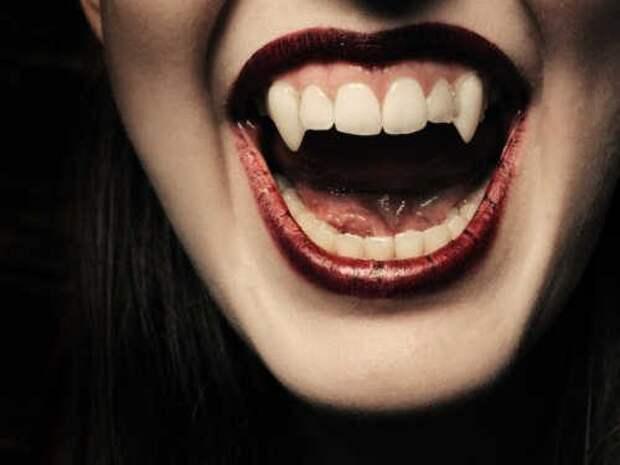 Чем отличаются «солнечные» и «лунные» энергетические вампиры и как им противостоять?