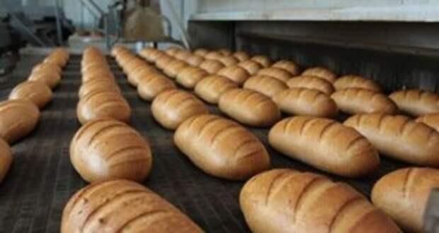 Хлеб да каша - пища наша.