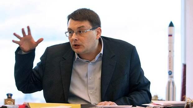 Депутат Федоров: «Платошкин – американский проект, рассчитанный на дураков»