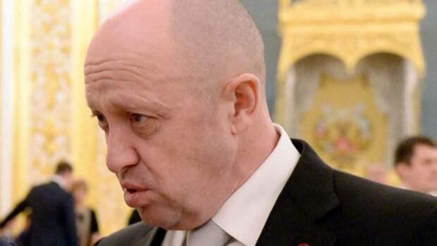 Юристы Пригожина разберутся с «болтунами», распространяющими слухи об убийстве журналистов в ЦАР
