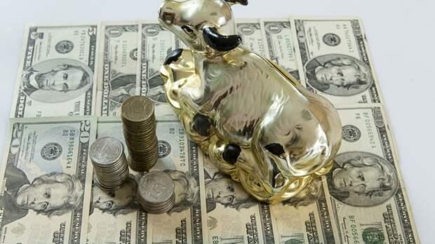 России должны миллиарды: Кто в денежном списке и почему нам это выгодно