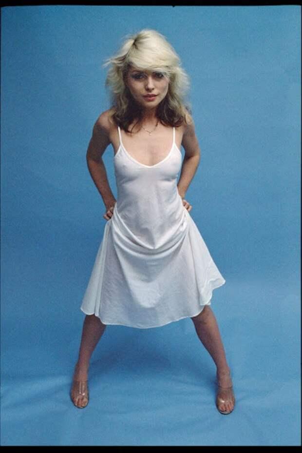 Дебби Харри тогда актриса, внешность, знаменитости, красота, люди, певица, тогда и сейчас