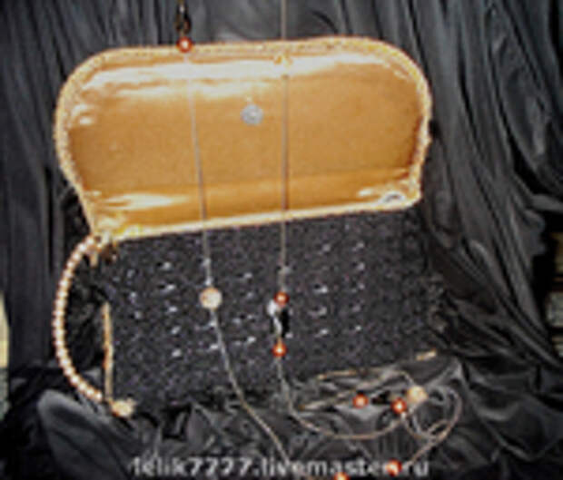 Превью ab41458486--sumki-aksessuary-sumochka-shaherezada-n9517 (700x599, 526Kb)