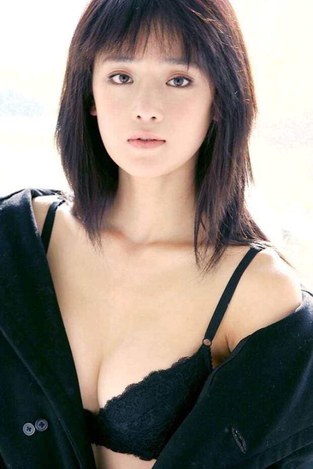 Чжоу Сяньсинь - маленькая Гун Ли. фото