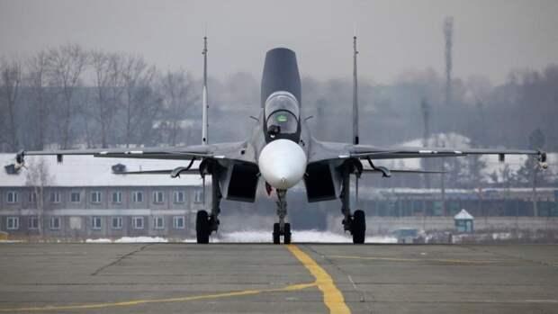 Sina: дерзкий трюк малазийцев над американским авианосцем исполнил мечту России
