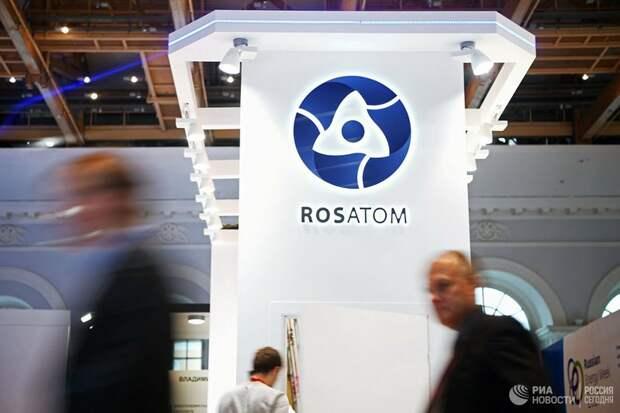 Только Россия (госкорпорация «Росатом») и Франция (госкорпорация AREVA) добились с большим отрывом от других стран результатов в области создания инновационных реакторов, а также переработки ядерных отходов.