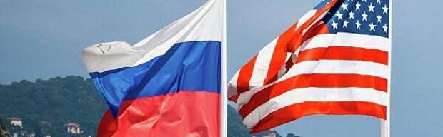 Российские дипломаты требуют от США разъяснить репортаж NBC о Крыме