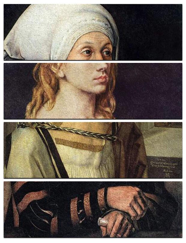 AlbrechtDürer.jpg