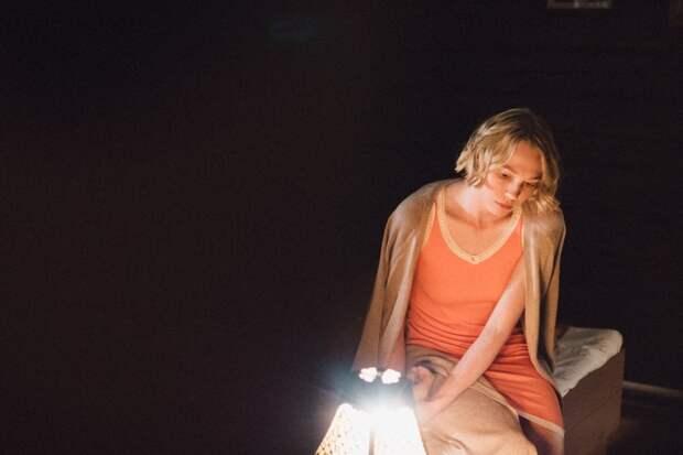 Якутский триллер «Иччи» покажут за рубежом