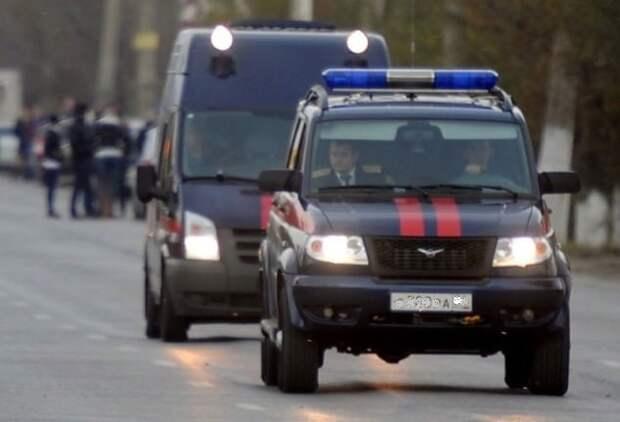 Экс-начальник ангарской ИК предстанет перед судом за превышение должностных полномочий