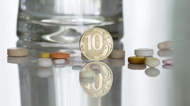Не поддаётся логике: Чиновники сами не знают, как насчитываются пенсионные баллы, заявил Пронько