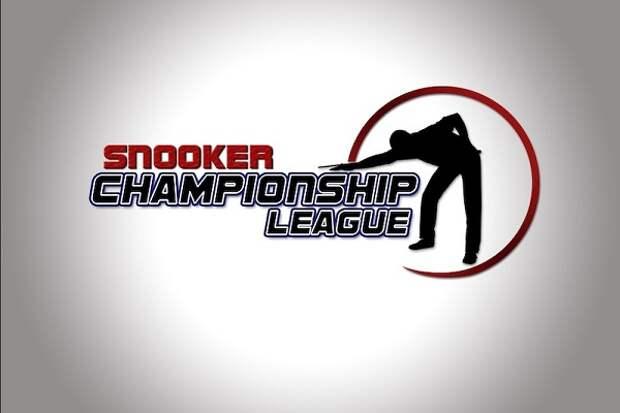 Видео 2 этапа группы D Championship League 2021
