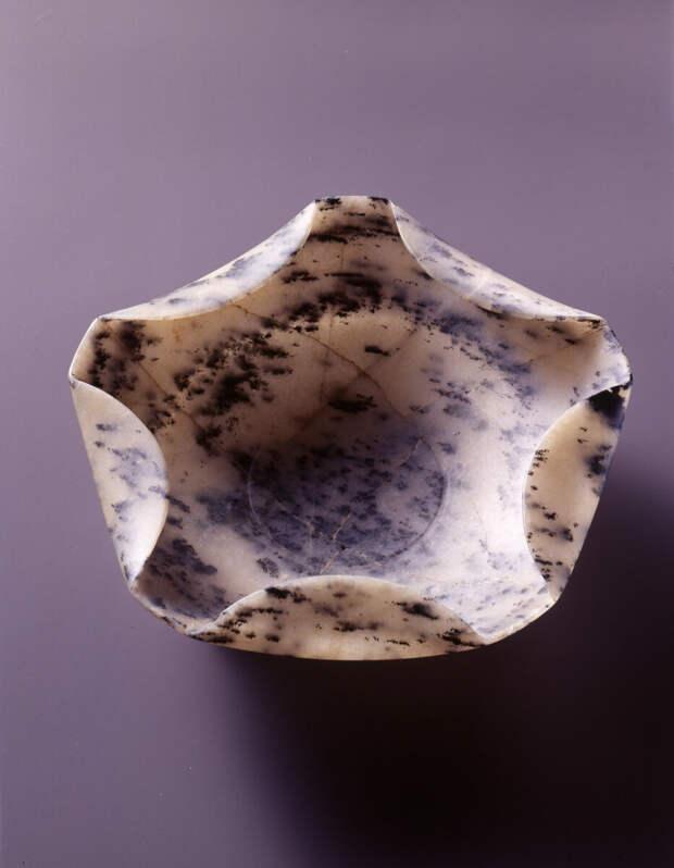 Необычные артефакты из Каирского музея древностей