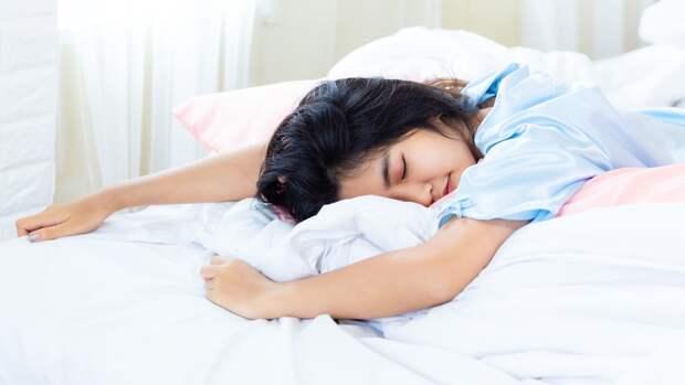 Доктор Радж рассказал о важности соблюдения циклов сна