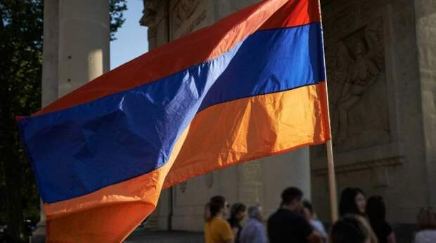 В Армении наметили перспективы отношений с Россией на фоне кризиса в стране