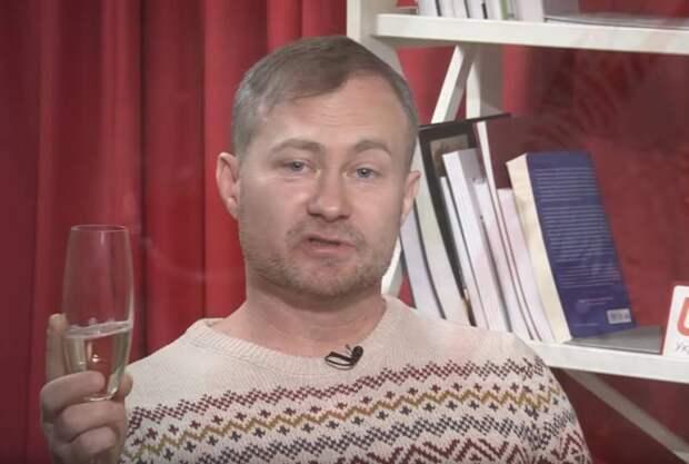 Украина обсудит войну на Донбассе с бандеровцами, доктором и экс-прокурором