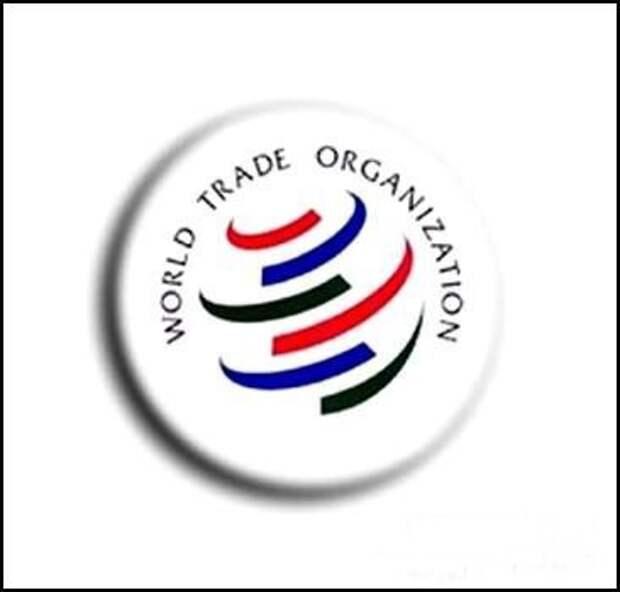 Россия угрожает Украине судом ВТО из-за расследования по импорту машин из РФ