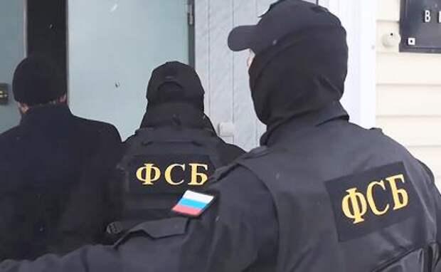 Беглый олигарх пугает Россию произволом ФСБ, но не понять, что страшнее