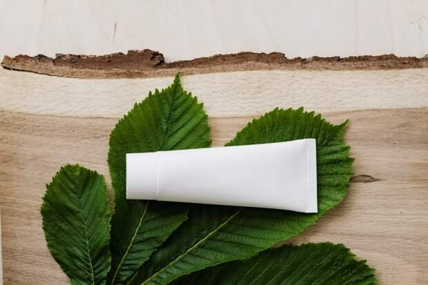 Что нужно знать об органическом шампуне, прежде чем его покупать?