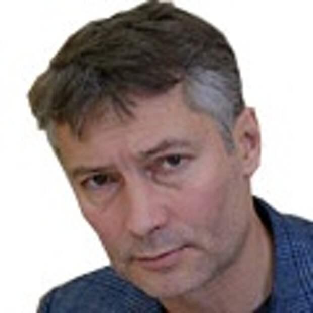 Ройзман выступил за переименование всех «революционных» улиц Екатеринбурга
