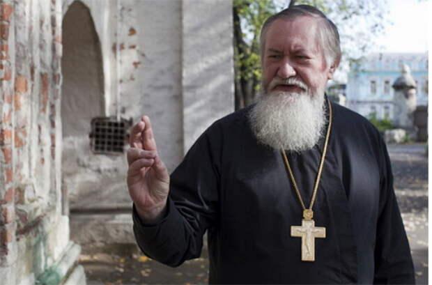 Правильный батюшка батюшка, больница, икона, православие, религия, суеверия