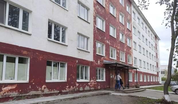 Число жертв стрельбы в Пермском университете увеличилось