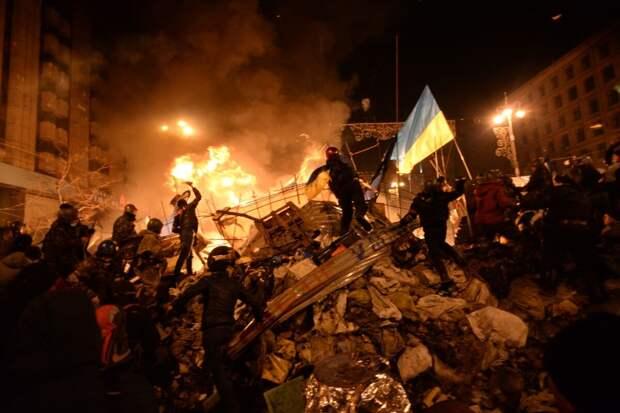 Депутат Верховной Рады заявил, что Украину еще только ждут самые серьезные испытания