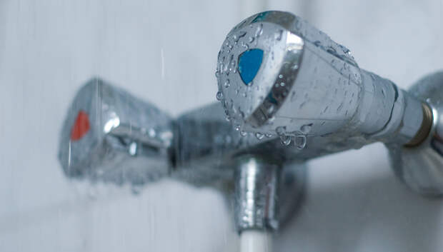 Воду отключат в одном из домов Подольска в пятницу из‑за плановых работ