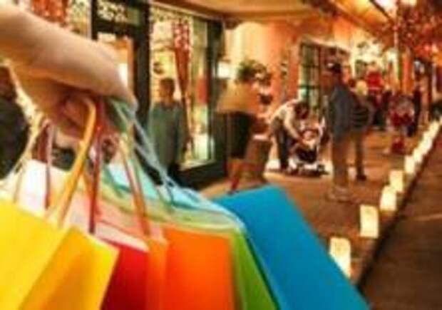 В Италии могут запретить работу магазинов по воскресеньям