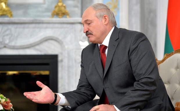 Политолог из Беларуси раскрыл, что уничтожит режим Лукашенко. «Дни его сочтены»