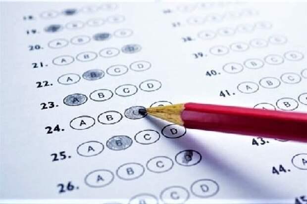 Стало известно расписание выпускных экзаменов в 2021 году