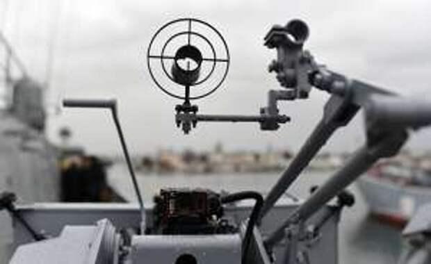 Читатели Fox News об инциденте в Черном море: русский медведь проснулся
