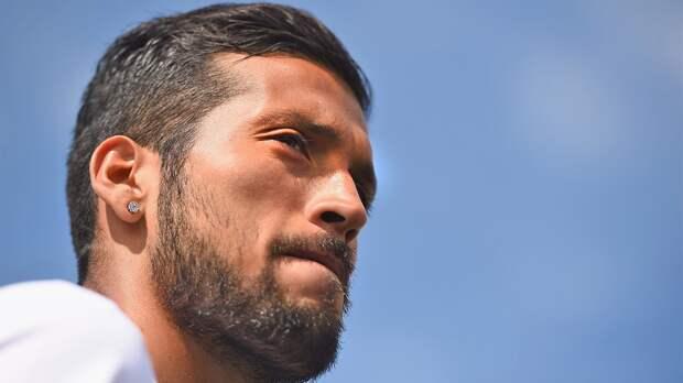 Экс-игрок «Зенита» обвинил свой клуб втравле. Гарай утверждает, что нетребовал от«Валенсии» больших денег