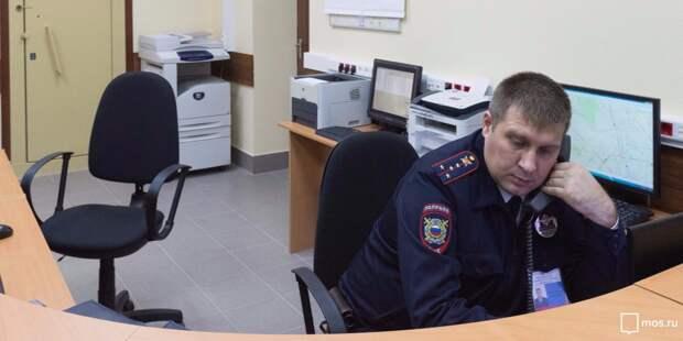 В доме на Минусинкой обнаружили труп пенсионера