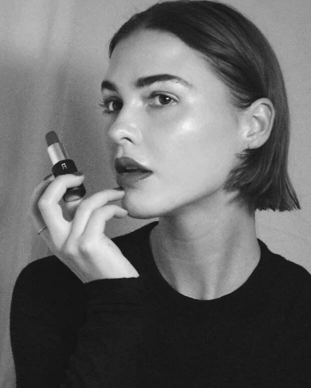 3 лайфхака, которые помогут сделать эффектный макияж за пару минут