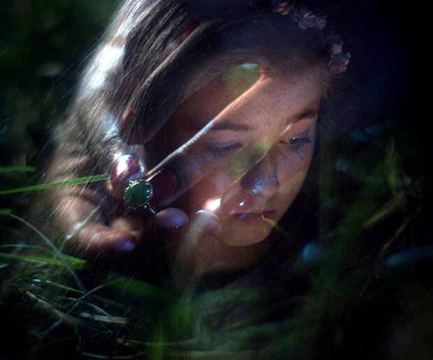 «Сохранить как…» - 2019: Лучшие фильмы года, не выходившие в российский прокат