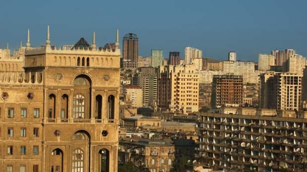 Глава Союза армян России объявлен в международный розыск по инициативе Азербайджана