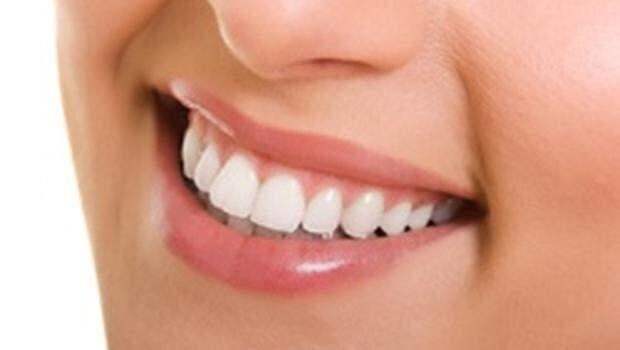 Домашний зубной порошок и мазь для десен