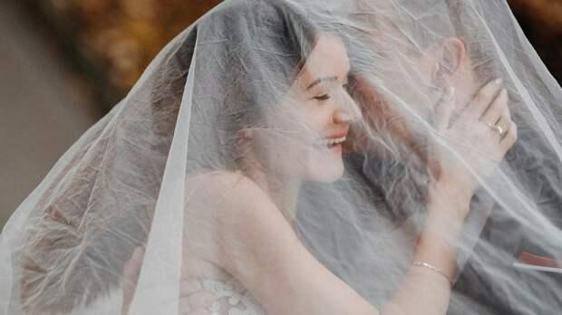 Вгод пандемии число заключенных браков вРостовской области сократилось на21%