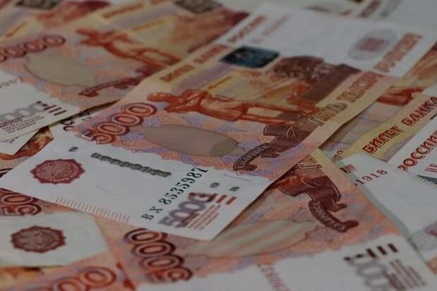 Российские банки начали задирать процентные ставки по кредитам