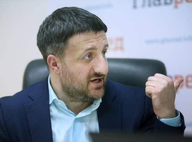 Вместо ядерного оружия: на Украине готовы бить по российским АЭС