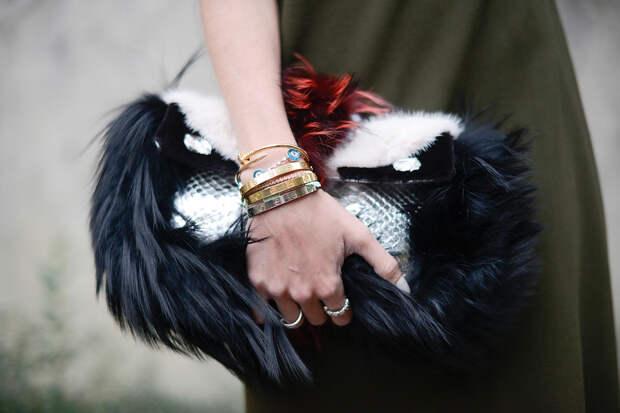 Как правильно носить браслеты – изысканное украшение для женских рук