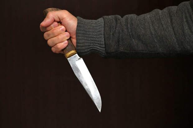 Гастарбайтер убил своего товарища в Севастополе