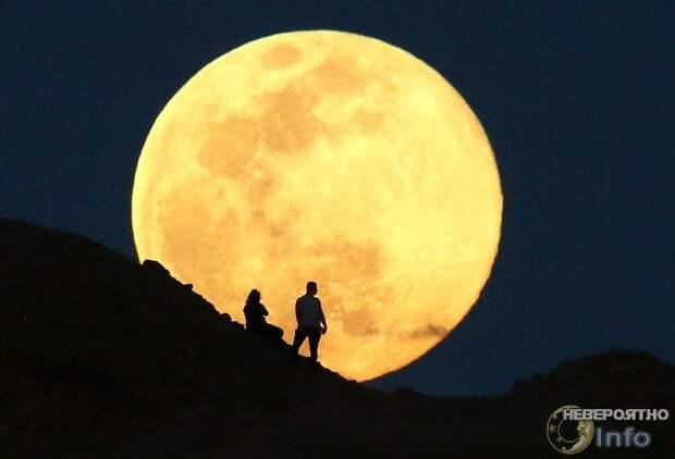 Китайская экспедиция ставит под сомнение пребывание американцев на Луне