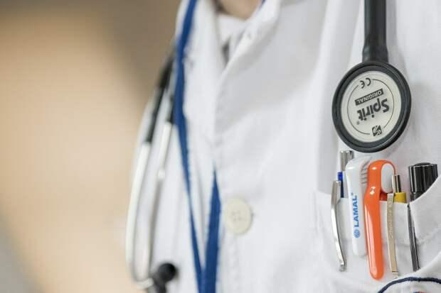 Более 11 тыс человек заболели в Удмуртии ОРВИ и гриппом