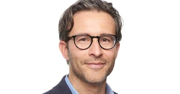 Mindshare нашел нового глобального CEO