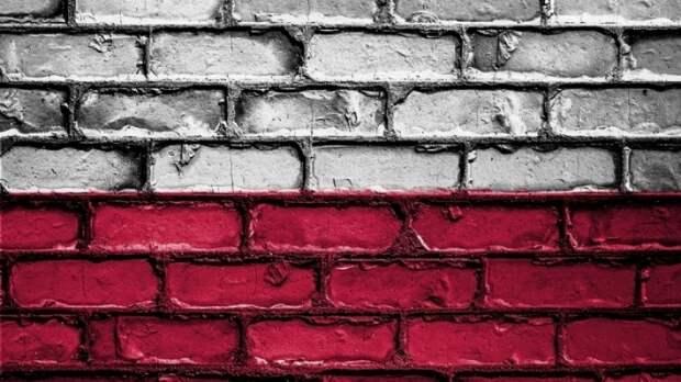 Кедми: Россия открывает правду о подлой роли Польши во Второй мировой войне